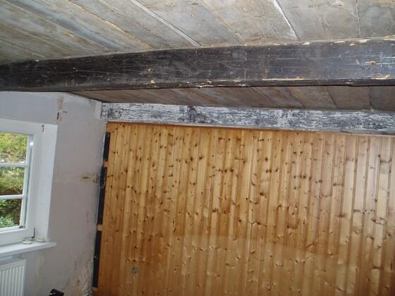 0 Original Schlafzimmer