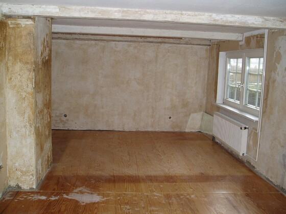 0 Original Wohnzimmer