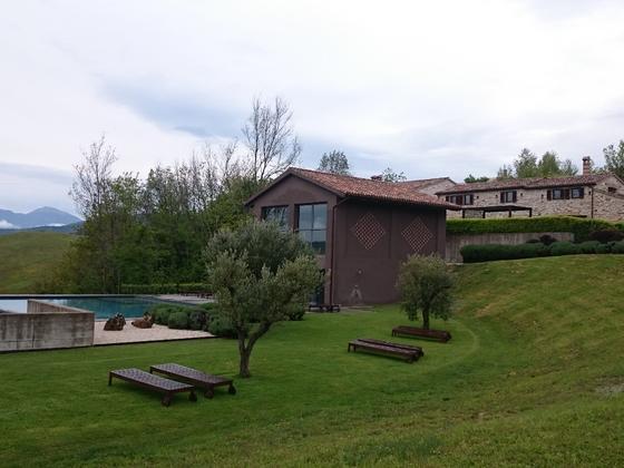 BorgoClubhaus