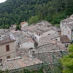 Arcevia_Roofs
