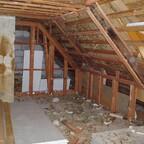 1 Dachboden