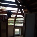 0 Dachboden