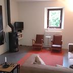 ApartmentI