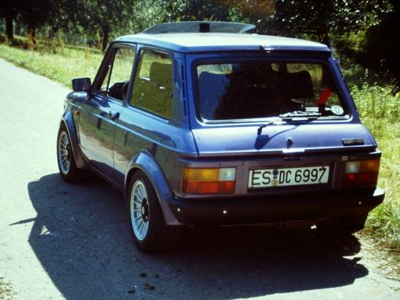 Manfreds coole Kisten - A112