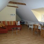 10 Dachboden