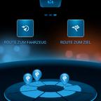 Mobität - Übersicht