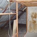 3 Dachboden