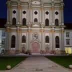 Kloster Fürstenfeldbruck