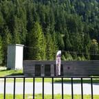 BMW Hotel Ammerwald