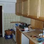 0 Küche Original