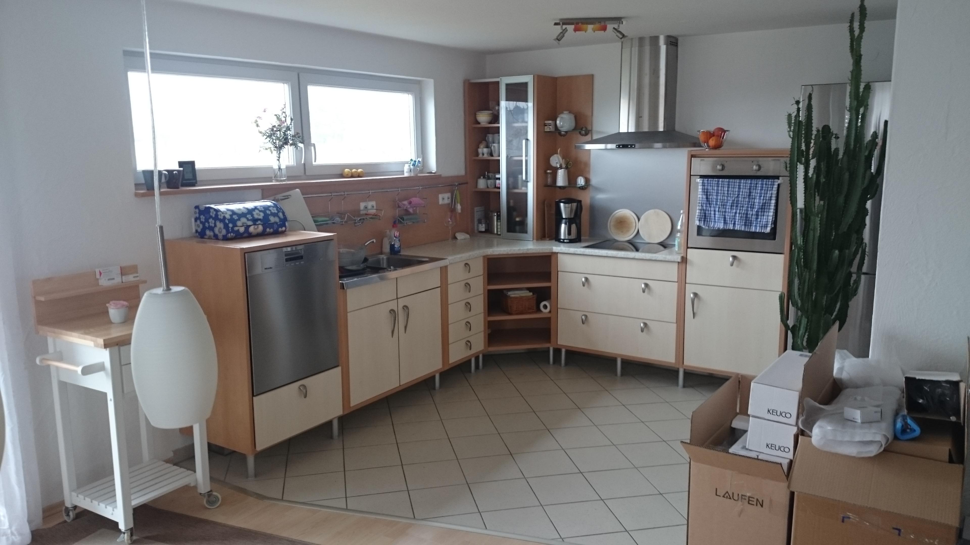 eine fussbodenheizung von schl ter auswahl und planung endurance 39 board. Black Bedroom Furniture Sets. Home Design Ideas